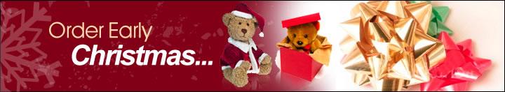 christmas_advert3.jpg